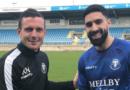 Mouhammed-Ali Dhaini klar för Trelleborgs FF